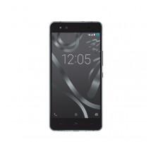 Bq Aquaris X5 en Negro de 32GB y 2GB RAM