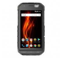 CAT S31 Double SIM
