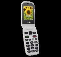 Doro 6030 Or