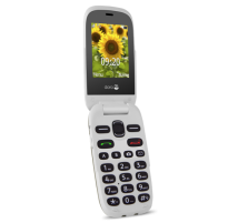 Doro 6030 Gris