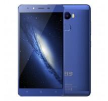 Elephone C1 Dual SIM in Blau mit 16GB und 2GB RAM
