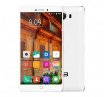 Elephone P9000 4G LTE in Weiß