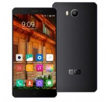 Elephone P9000 Lite 4G en Gris