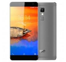 Elephone S3 Dual SIM de 16GB en Gris