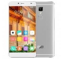 Elephone S3 Dual SIM in Silber mit 16GB