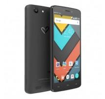 Energy Phone Max 4000 Dual SIM