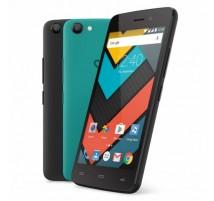 Energy Phone Neo 2 Dual SIM