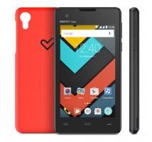 Energy Phone Neo Lite Dual SIM