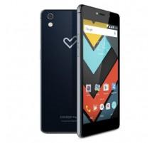 Energy Phone Pro 4G Dual SIM Navy