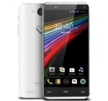 Energy system Phone Pro Qi dual SIM en Negro