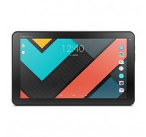 Energy Tablet 7 Neo 3