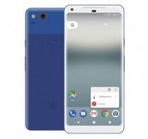 Google Pixel 2 in Blu di 64GB