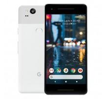 Google Pixel 2 Blanc avec 128Go