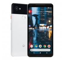 Google Pixel 2 Branco de 64GB