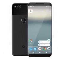 Google Pixel 2 in Nero di 128GB