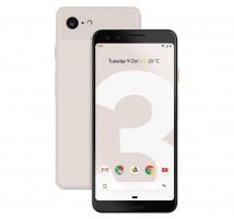 Google Pixel 3 in Rosa mit 64GB (G013A)