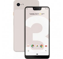 Google Pixel 3 XL in Rosa da 64GB (G013C)
