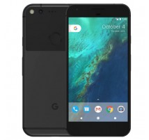 Google Pixel in Nero di 32GB