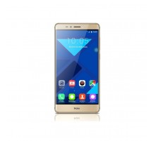 HAIER L56 4G Double SIM Or