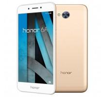 Honor 6A Dual SIM in Oro di 16GB e 2GB RAM