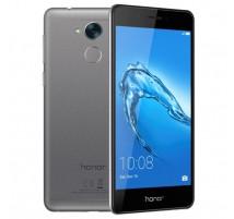 Honor 6C Dual SIM en Gris