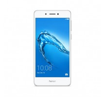Honor 6C Dual SIM in Argento