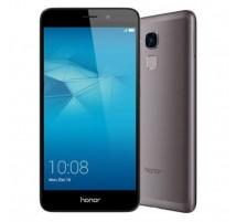 Honor 7 Lite Dual SIM Grey