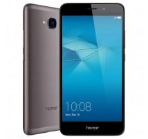 Honor 7 Lite Dual SIM en Gris