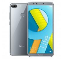 Honor 9 Lite Dual SIM en Gris de 32GB y 3GB RAM