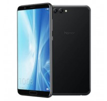 Honor View 10 Dual SIM en Negro de 128GB y 6GB RAM
