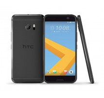 HTC 10 Carbon Grey 32GB