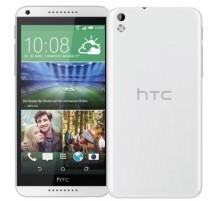 HTC Desire 516 in Weiß