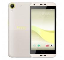 HTC Desire 650 in Weiß