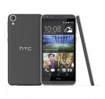 HTC Desire 820 in Grau