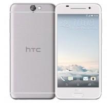 HTC One A9 Prateado