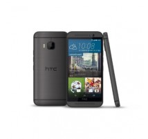 HTC One M9 Cinza