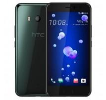 HTC U11 en Negro de 64GB y 4GB RAM