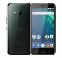 HTC U11 Life Black 32GB and 3GB RAM