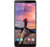 HTC U12 Plus Dual SIM in Blu da 64GB e 6GB RAM
