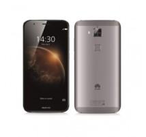 Huawei G8 en Gris