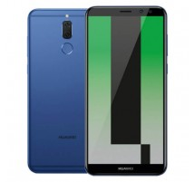 Huawei Mate 10 Lite Dual SIM en Azul