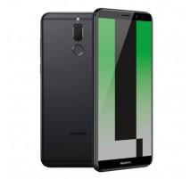 Huawei Mate 10 Lite Dual SIM en Negro