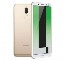 Huawei Mate 10 Lite Dual SIM en Oro