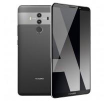 Huawei Mate 10 Pro Dual SIM en Gris de 128GB y 6GB RAM
