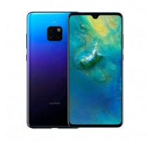 Huawei Mate 20 Dual SIM in Twilight da 128GB e 4GB RAM (HMA-L29)