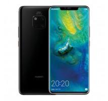 Huawei Mate 20 Pro Dual SIM en Negro de 128GB y 6GB RAM (LYA-LX9)