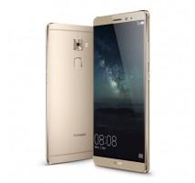 Huawei Mate S en Oro de 128GB