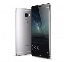 Huawei Mate S en Gris de 32GB