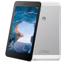 Huawei MediaPad T2 de 7'' con LTE en Plata