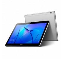 Huawei MediaPad T3 10 4G en Gris